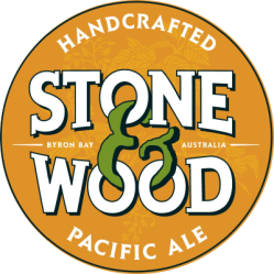 Stone and wood pacific_ale
