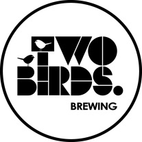 Two-Birds-Brewing