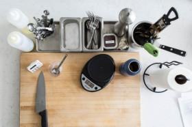 Kitchen station - Copy
